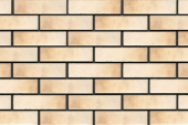 Термопанель Cerrad Retro brick salt