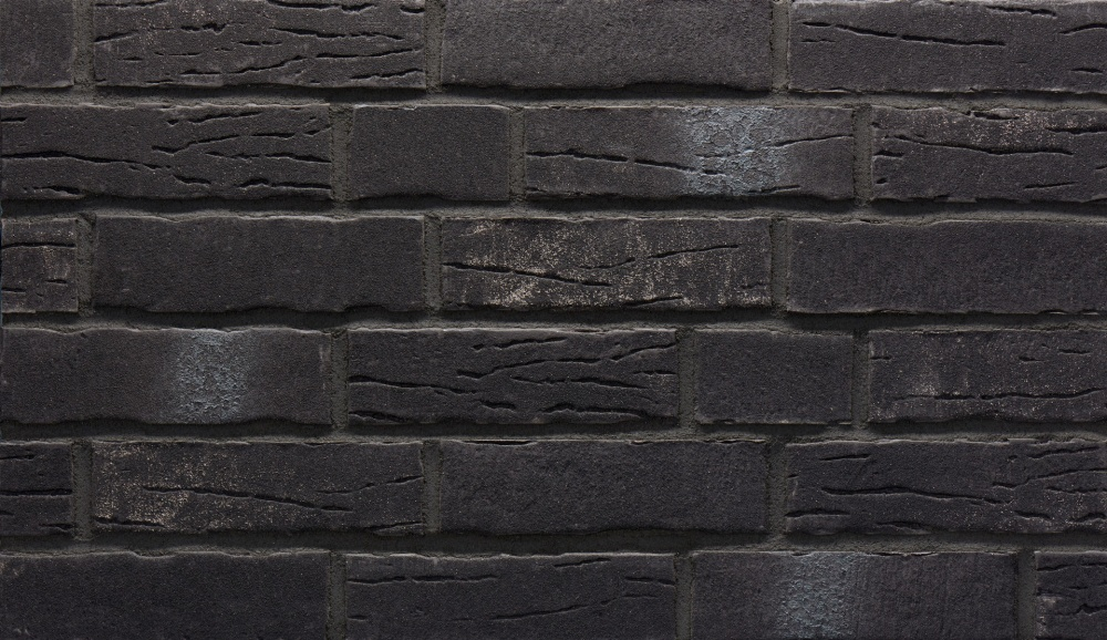 словам дианы декоративный камень черный фото возводимое сооружение представляет